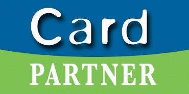 cardpartnerlogo