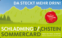 www.sommercard.info